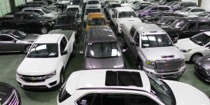 When to Contact Used Car Dealers
